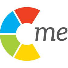 C-me Colour Profilng